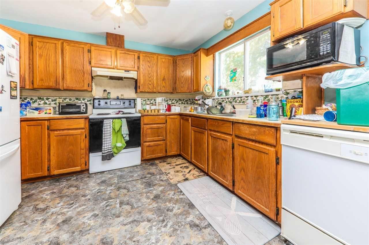Photo 5: Photos: 11818 232 Street in Maple Ridge: Cottonwood MR 1/2 Duplex for sale : MLS®# R2317256