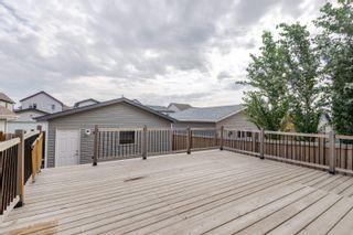Photo 32: 17567 59 Street in Edmonton: Zone 03 House for sale : MLS®# E4259556