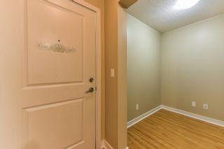 Photo 13: C103 8929 202 Street in Langley: Walnut Grove Condo for sale : MLS®# R2315797