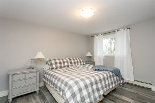 Photo 18: 29340 GALAHAD Crescent in Abbotsford: Bradner House for sale : MLS®# R2452593