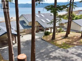 Photo 3: 2102 DONKERSLEY ROAD in Powell River: House for sale : MLS®# 15932