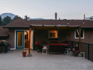 Photo 28: 6589 BEAVER Crescent in : Dallas House for sale (Kamloops)  : MLS®# 141722