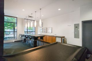 """Photo 30: 311 1295 RICHARDS Street in Vancouver: Downtown VW Condo for sale in """"THE OSCAR"""" (Vancouver West)  : MLS®# R2604115"""