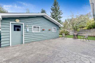 Photo 42: 83 LAKE GENEVA Place SE in Calgary: Lake Bonavista Detached for sale : MLS®# A1027242