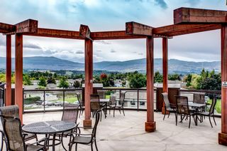 Photo 37: 102 654 Cook Road in Kelowna: Lower Mission Multi-family for sale (Central Okanagan)  : MLS®# 10222975