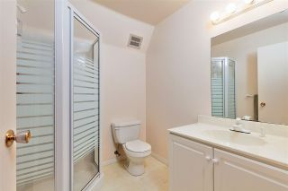 Photo 16: 7150 BRENT Road in No City Value: Out of Town House for sale : MLS®# R2269985