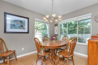"""Photo 6: 124 12163 68 Avenue in Surrey: West Newton Townhouse for sale in """"Cougar Creek Estates"""" : MLS®# R2569487"""