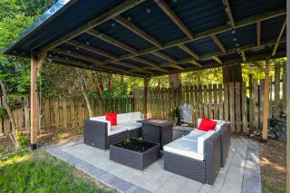 Photo 24: 2397 HOSKINS Road in North Vancouver: Westlynn Terrace House for sale : MLS®# R2583858