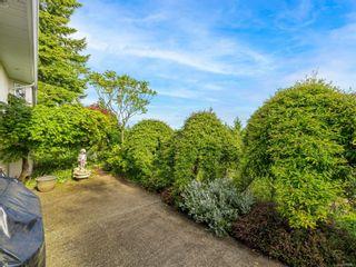 Photo 50: 6620 David Pl in : Na Upper Lantzville House for sale (Nanaimo)  : MLS®# 882647