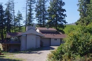 Photo 2: 3818 Gellatly Road in West Kelowa: WEC - West Bank Centre House for sale (West Kelowna)  : MLS®# 10088621