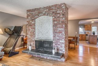 Photo 12: 543 Lake Newell Crescent SE in Calgary: Lake Bonavista Detached for sale : MLS®# A1081450