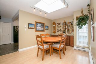 """Photo 5: 404 2733 ATLIN Place in Coquitlam: Coquitlam East Condo for sale in """"ATLIN COURT"""" : MLS®# R2232992"""