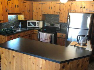 Photo 21: 59 Westview Drive in Lac Du Bonnet: RM of Lac du Bonnet Residential for sale (R28)  : MLS®# 202014202
