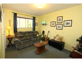Photo 7: 16284 14 AV in Surrey: King George Corridor Home for sale ()  : MLS®# F1409065