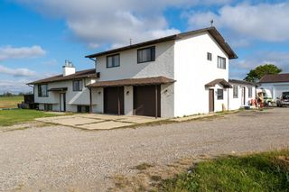 Photo 22: 240010 Rge Rd 255: Rural Wheatland County Detached for sale : MLS®# A1137862