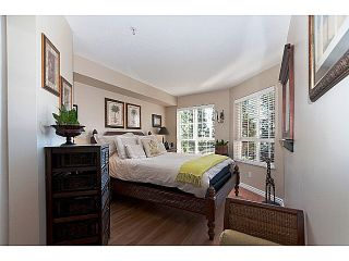 """Photo 13: 220 5500 ANDREWS Road in Richmond: Steveston South Condo for sale in """"SOUTHWATER"""" : MLS®# V1013275"""