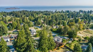 Photo 54: 7410 Harby Rd in : Na Lower Lantzville House for sale (Nanaimo)  : MLS®# 855324