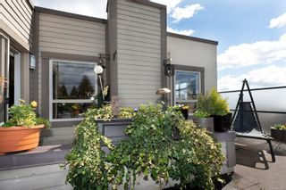 Photo 19: 201 7851 East Saanich Rd in : CS Saanichton Mixed Use for sale (Central Saanich)  : MLS®# 874269