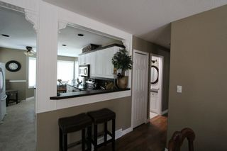 Photo 9: 7286 Birch Close in Anglemont: House for sale : MLS®# 10086264