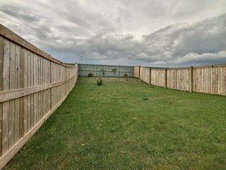 Photo 30: 16654 14 Avenue in Edmonton: Zone 56 House Half Duplex for sale : MLS®# E4248796