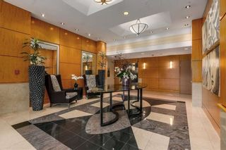 "Photo 17: 1A 139 DRAKE Street in Vancouver: Yaletown Condo for sale in ""CONCORDINA II"" (Vancouver West)  : MLS®# R2534387"