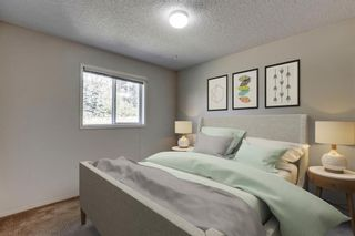 Photo 35: 7854 Springbank Way SW in Calgary: Springbank Hill Detached for sale : MLS®# A1142392