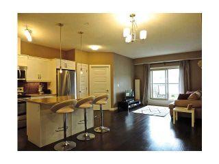 Photo 2: # 109 8730 82 AV NW in EDMONTON: Zone 18 Condo for sale (Edmonton)  : MLS®# E3387104