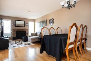 Photo 9: 42 Hearthwood Grove in Winnipeg: Riverbend Residential for sale (4E)  : MLS®# 202024281