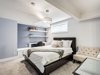 Photo 40: 70 Discovery Ridge Road SW in Calgary: Discovery Ridge Detached for sale : MLS®# A1112667