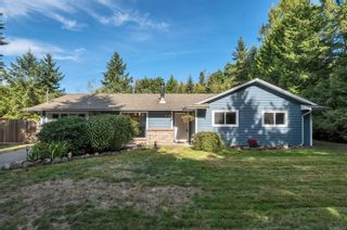 Photo 39: 4176 Briardale Rd in : CV Courtenay South House for sale (Comox Valley)  : MLS®# 885475