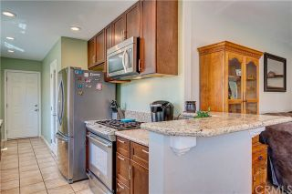 Photo 12: 10914 Gladhill Road in Whittier: Residential for sale (670 - Whittier)  : MLS®# PW20075096