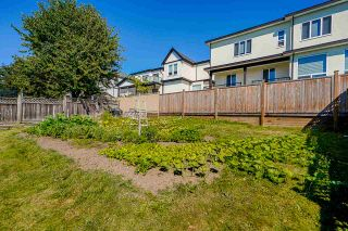 Photo 38: 8560 149A Street in Surrey: Bear Creek Green Timbers House for sale : MLS®# R2491981