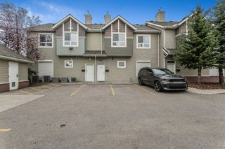 Photo 20: 92 92 Erin Woods Court SE in Calgary: Erin Woods Apartment for sale : MLS®# A1153347