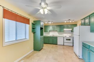 """Photo 6: 18 26727 30A Avenue in Langley: Aldergrove Langley Townhouse for sale in """"ASHLEY PARK"""" : MLS®# R2596507"""