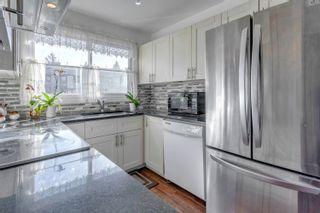 Photo 11: 12052 25 Avenue in Edmonton: Zone 16 Townhouse for sale : MLS®# E4266409