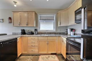 Photo 10: 207 SOUTH FRONT Street in Pense: Residential for sale : MLS®# SK852626