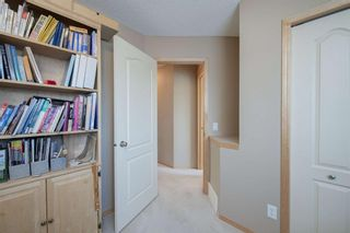 Photo 38: 420 Eversyde Way SW in Calgary: Evergreen Detached for sale : MLS®# A1125912