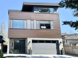 Photo 3: 6600 GOLDSMITH DRIVE in Richmond: Woodwards House for sale : MLS®# R2520322