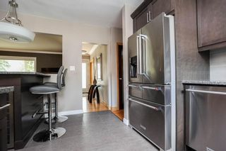 Photo 15: 528 Queenston Street in Winnipeg: River Heights Residential for sale (1D)  : MLS®# 202117905