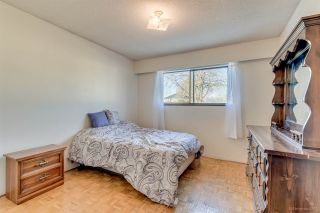 Photo 16: 2050 E 45TH Avenue in Vancouver: Killarney VE House for sale (Vancouver East)  : MLS®# R2136355