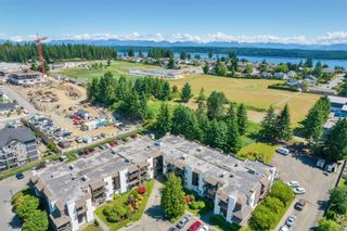 Photo 25: 201 585 Dogwood St in : CR Campbell River Central Condo for sale (Campbell River)  : MLS®# 879500