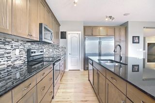 Photo 5: 35 SAGE BERRY Road NW in Calgary: Sage Hill Detached for sale : MLS®# A1108467