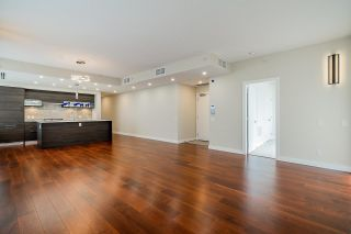 """Photo 5: PH3004 570 EMERSON Street in Coquitlam: Coquitlam West Condo for sale in """"UPTOWN 2"""" : MLS®# R2575074"""