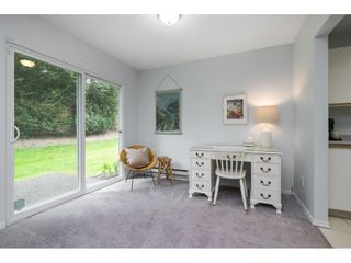 """Photo 14: 88 36060 OLD YALE Road in Abbotsford: Abbotsford East Townhouse for sale in """"MOUNTAIN VIEW VILLAGE"""" : MLS®# R2574310"""