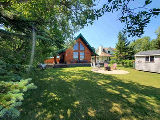 Photo 6: 2 480004 RR 271: Rural Wetaskiwin County House for sale : MLS®# E4265919