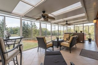 Photo 16: 134 22555 TWP RD 530: Rural Strathcona County House for sale : MLS®# E4263779