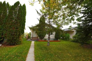 Photo 35: 136 Atwood Street in Winnipeg: Mission Gardens Residential for sale (3K)  : MLS®# 202124769
