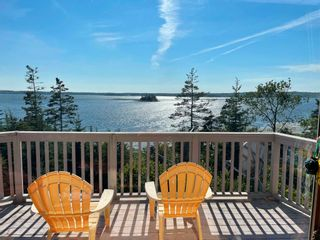 Main Photo: 1089 East Green Harbour Road in Lockeport: 407-Shelburne County Residential for sale (South Shore)  : MLS®# 202118001