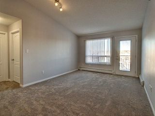 Photo 10: 6404 7331 South Terwillegar Drive in Edmonton: Zone 14 Condo for sale : MLS®# E4225636