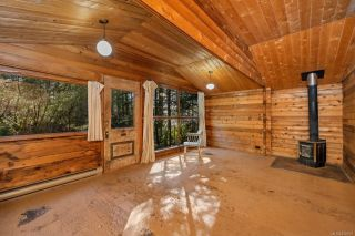Photo 42: 1966 Gillespie Rd in : Sk 17 Mile House for sale (Sooke)  : MLS®# 878837